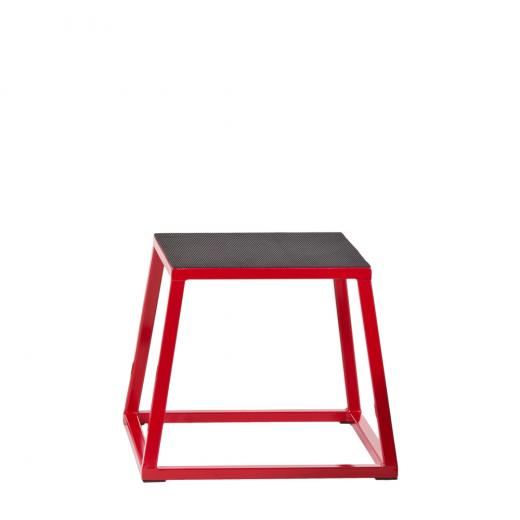 Benches_for_jumping_inSPORTline_CF050_30_cm1