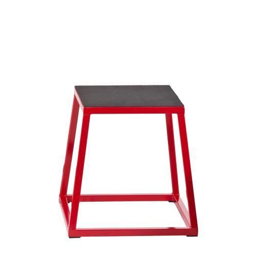 Productafbeelding voor 'Insportline plyobox (45 cm)'