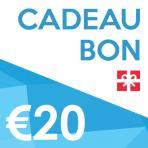 cadeaubon_product20__1_