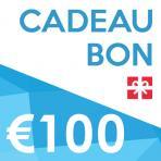 cadeaubon_product100
