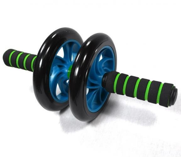 Productafbeelding voor 'Sportbay® dubbel AB Wheel'