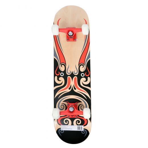 WORKER_Tottemy_Skateboard