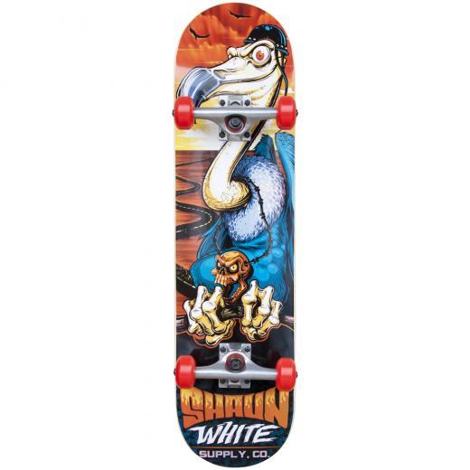 Shaun_White_Skateboard_Vulture