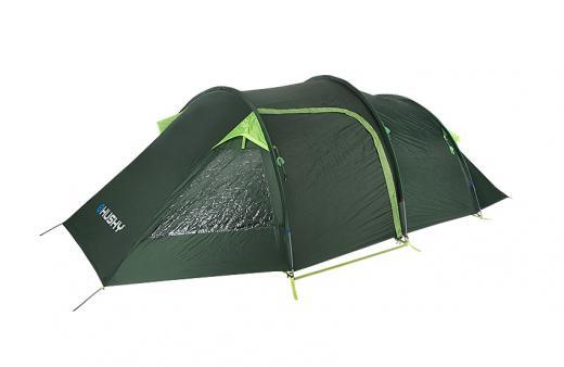 Tent_husky_bromer