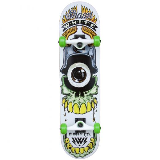 Shaun_White_Skateboard_Viking_1