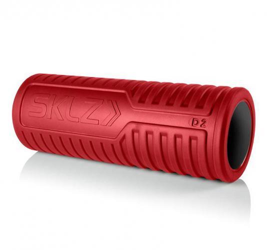 Productafbeelding voor 'SKLZ foam roller XG (Stevig)'