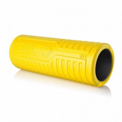 Productafbeelding voor 'SKLZ foam roller XG (Zacht)'