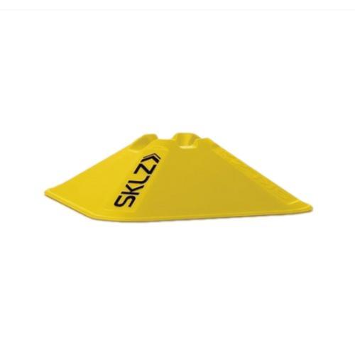 Productafbeelding voor 'SKLZ Pro training agility pionnen (5 cm)'