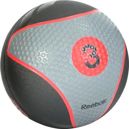 Productafbeelding voor 'Reebok medicine ball (3 kg)'