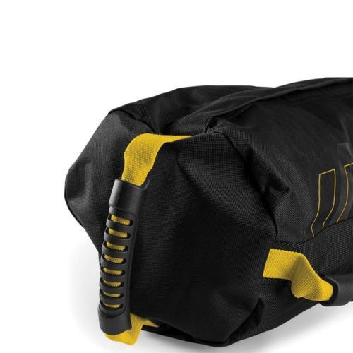 Productafbeelding voor 'SKLZ hoogbelastbare sandbag (tot 20 kg)'