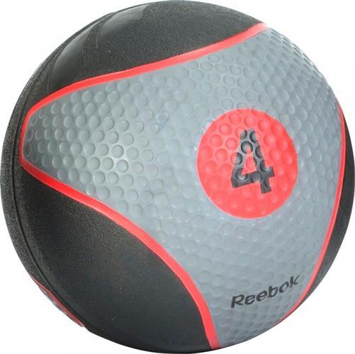 Productafbeelding voor 'Reebok medicine ball (4 kg)'
