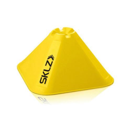 Productafbeelding voor 'SKLZ Pro training agility pionnen (15 cm)'