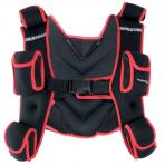 Weight_vest_10kg
