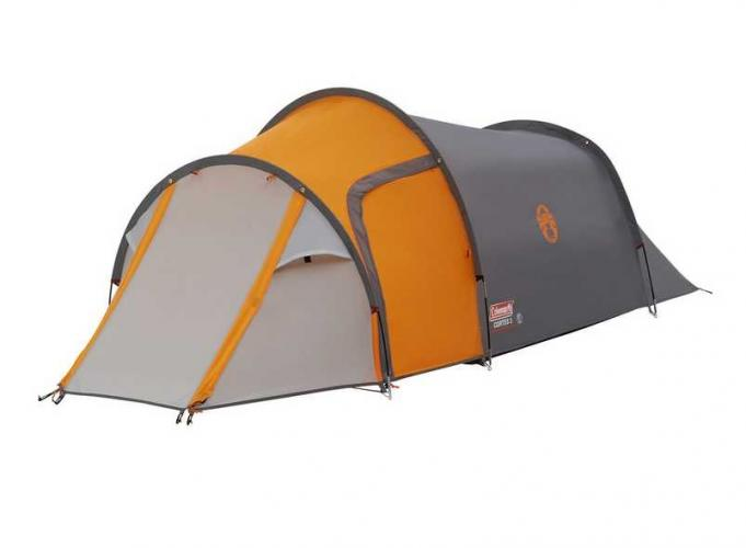 Productafbeelding voor 'Coleman Cortes 2 Tent'