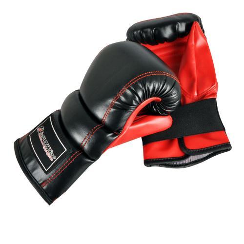 Productafbeelding voor 'Insportline punchy bokshandschoenen (12oz)'
