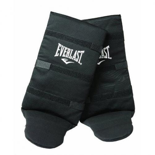 Productafbeelding voor 'Everlast scheenbeschermers'