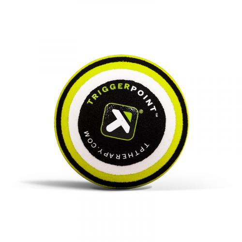 Productafbeelding voor 'Triggerpoint® Massage ball MB1'