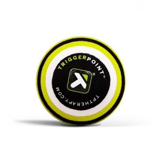 Triggerpoint_ball_MB1