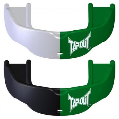 tapout_bitje_green