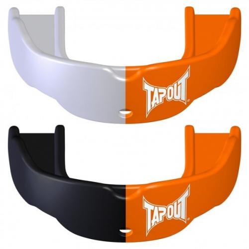Productafbeelding voor 'TapouT bitjes oranje (2 stuks)'