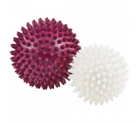 Productafbeelding voor 'Kettler massage ballen (2 stuks)'