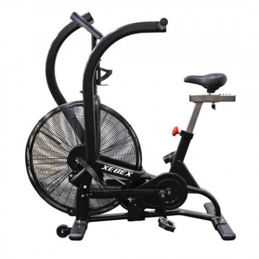Xebex_Air_Bike_big_big
