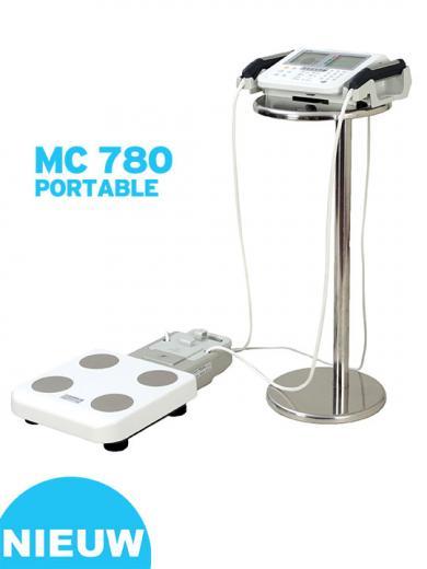 MC_780_portable_1_2
