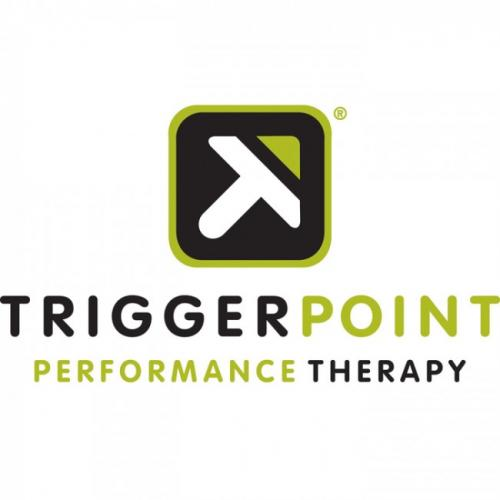 Productafbeelding voor 'Triggerpoint DVD SMRT- core level 3'
