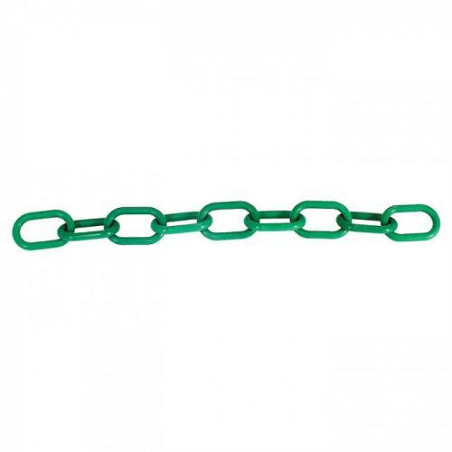 Productafbeelding voor 'U9 Chain 2,7 kg'