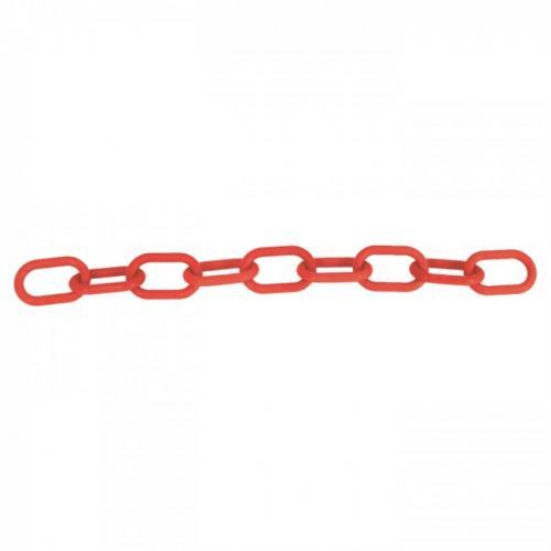 Productafbeelding voor 'U9 Chain 4,5 kg'
