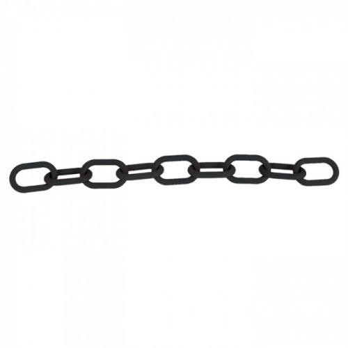 Productafbeelding voor 'U9 Chain 8,1 kg'