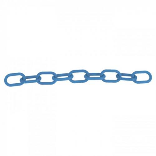 Productafbeelding voor 'U9 Chain 6,3 kg'