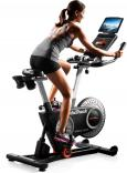 nordictrack_grand_tour_spinbike_1