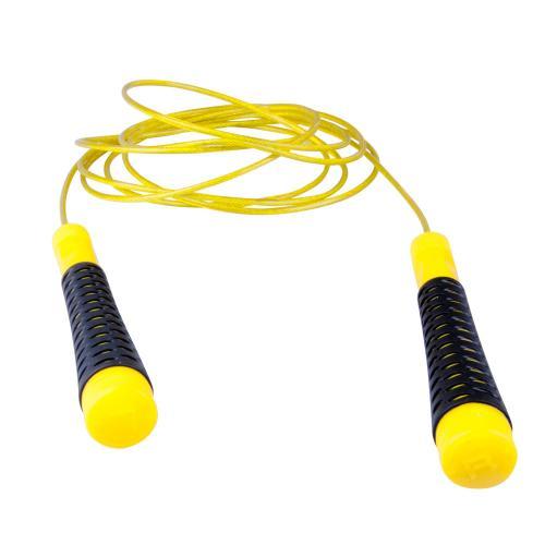 Productafbeelding voor 'Jumpow springtouw'