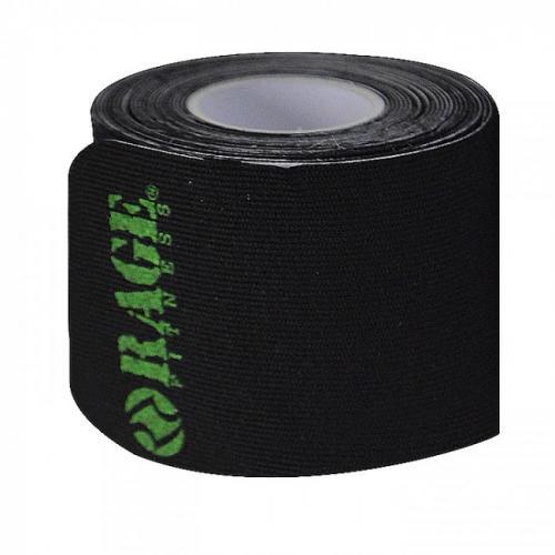 Productafbeelding voor 'Rage muscle tape'