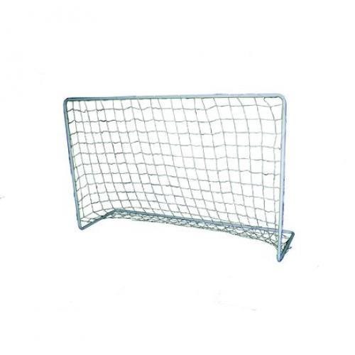 Productafbeelding voor 'Spartan voetbaldoel'