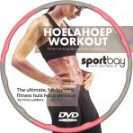 Hulahoop_workout_DVD