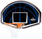 Lifetime_basketbal_bord_main