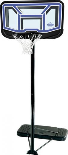 Lifetime_basketbal_standaard_streamline_main