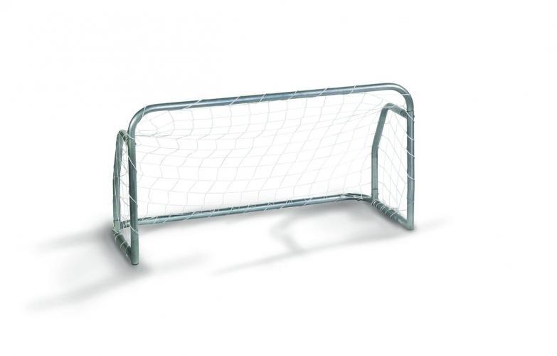 Productafbeelding voor 'Avyna klein voetbalgoal'