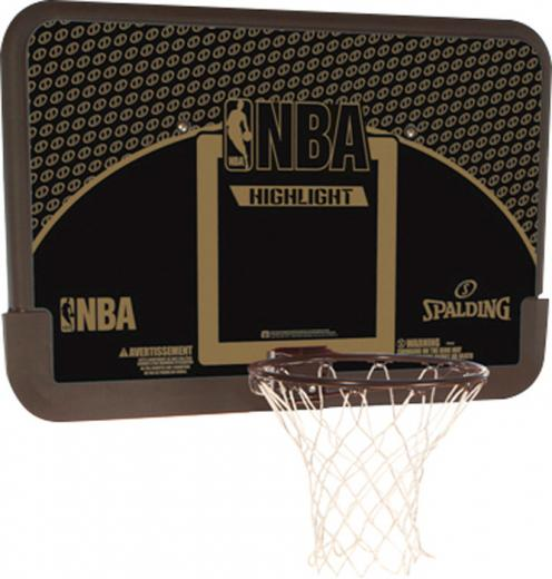 Spalding_basketbal_bord_highlight_main