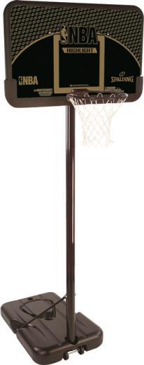 Splading_basketbal_system_highlight