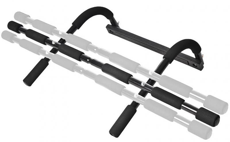 Productafbeelding voor 'Oliver deur gym stang'