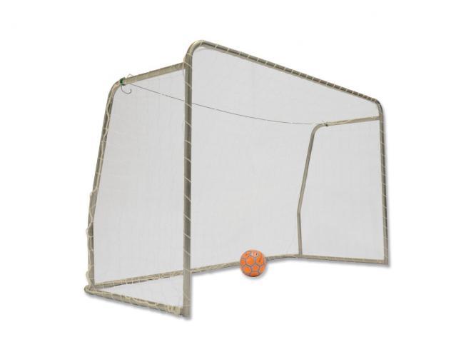 Productafbeelding voor 'Avyna voetbaldoel medium'
