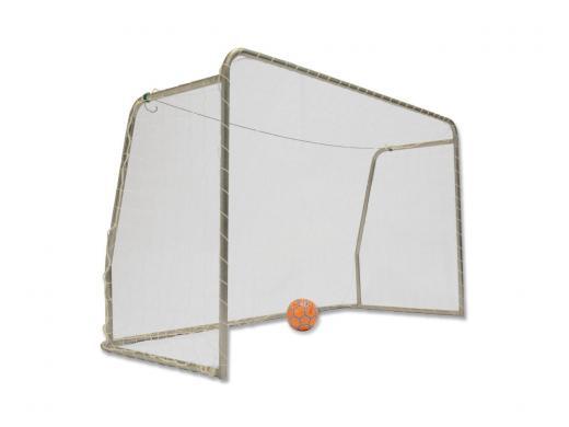 Avyna_small_soccer_goal_medium_main
