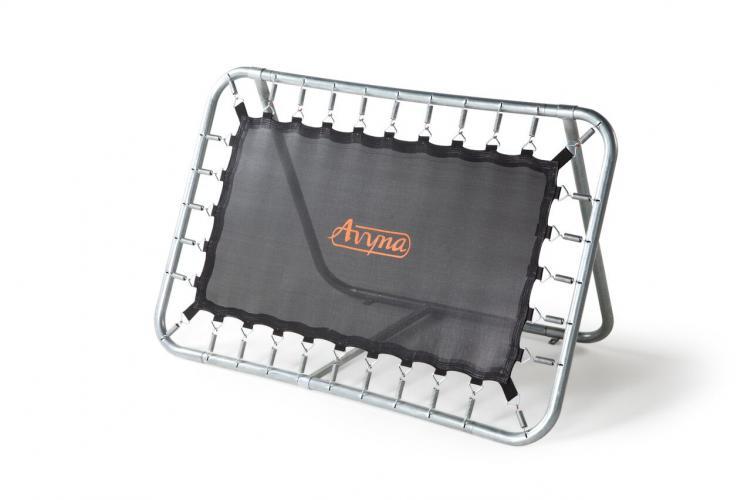 Productafbeelding voor 'Avyna rebouncer'