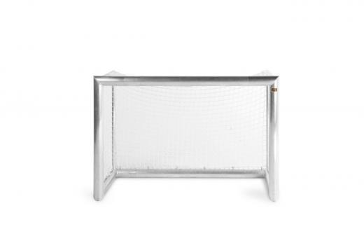 Avyna_aluminium_goal_small_front