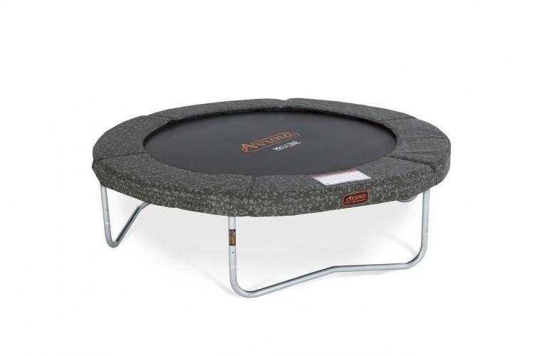 Productafbeelding voor 'Avyna pro-line trampoline camouflage 245 cm'