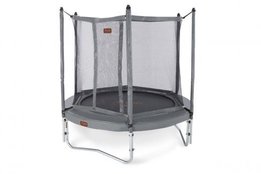 Avyna_pro_line_trampoline_grijs_305cm_main