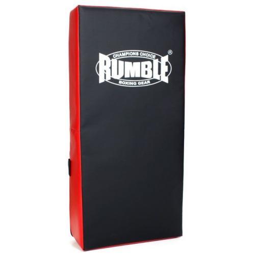 Productafbeelding voor 'Rumble stootkussen Ready (75 cm)'